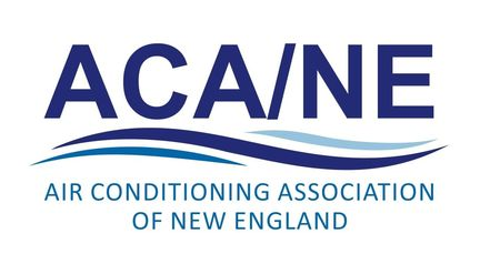 AIR CONDITIONING ASSOCIATION OF NEW ENGLAND
